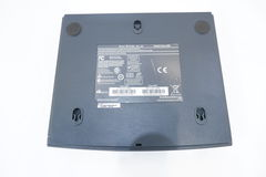 Маршрутизатор Cisco 851-K9 - Pic n 285717