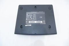 Маршрутизатор Cisco 857-K9 - Pic n 285718