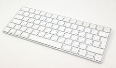 Клавиатура Apple Bluetooth Magic Keyboard 2 A1644