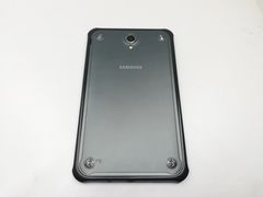 Galaxy Tab Active 8.0, LTE (SM-T365) - Pic n 285829