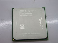 Процессор AMD Sempron 3200+ sAM2
