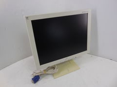 "Монитор TFT 15"" Roverscan Optima 150 пятно"