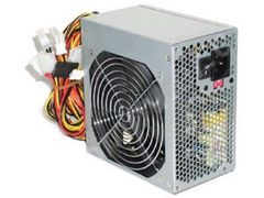 Блок питания ATX 250W /20 - 24pin /Fan 120mm /В