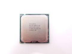 Процессор Intel Core 2 Duo E6400 2.13GHz