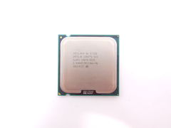 Процессор Intel Core 2 Duo E7200 2.53GHz