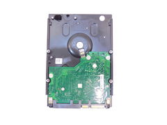Жесткий диск HDD SATA-II 750Gb Seagate Barracuda - Pic n 260200