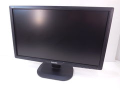 "ЖК-монитор 21.5"" Philips 221V2SB FullHD"