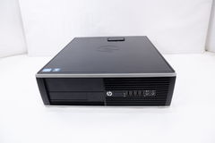 Системный блок HP Compaq Elite 8300 SFF Core i3