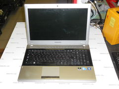 Ноутбук Samsung RV511 Intel Core i5 M480