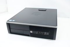 Системный блок HP Compaq Elite 8300 SFF