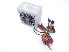 Блок питания ATX 500W LinkWorld LW6-500W /24+4pin