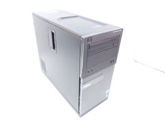 Системный блок Dell Optiplex 390