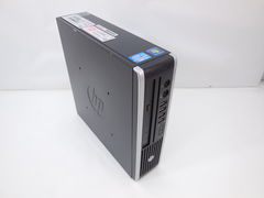 Сист. блок HP Compaq 8200 Elite Ultra-slim Desktop