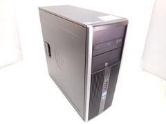 Системный блок HP Compaq 8200 Elite CMT