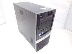 Системный блок HP Elite 7200 MT