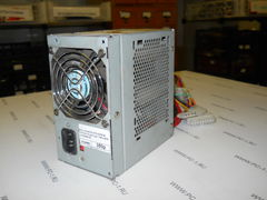 Блок питания Hp DPS-200PB-89 200W Atx Power Suppl