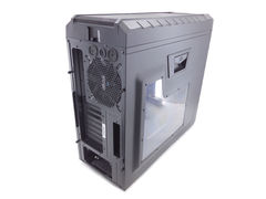 Корпус ATX BigTower Cooler Master - Pic n 291913