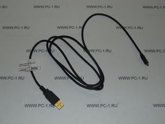 Кабель USB Data Cable