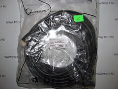 Кабель HDMI to DVI Cable / CC-HDMI-DVI-10m /
