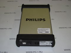 "Внешний BOX для HDD 3.5"" IDE Philips SPE3021CC/00"