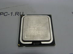 Процессор Socket 775 Intel Celeron D 356 3.33GHz