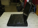 Нетбук Lenovo ThinkPad x61s Intel Core 2 Duo L7500 (1.6Ghz) /DDR2 2Gb /HDD 120Gb /TFT 12.1´´(1224x768) /Video Intel GMA X3100 384Mb /Wi-Fi /Bluetooth /CardReader /3xUSB /LAN /Modem /VGA /PCM