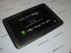Планшет Samsung Galaxy Note 10.1 N8000 16Gb /TFT