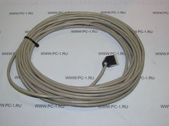 Кабель AVAYA DEF WRLS DECT WRLS FIXED BASE CABLE