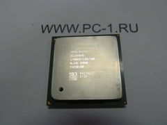 Процессор Socket 478 Intel Celeron 2.4GHz /128kb