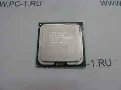 Процессор Socket 771 Dual-Core Intel XEON 5160