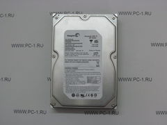 Жесткий диск HDD IDE 320Gb SeaGate Barracuda