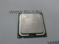 Процессор Socket 775 Intel Celeron D 2.8GHz