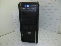 Kомпьютер Intel Core i7-2600 (3.4GHz) 4-ядра