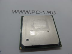 Процессор Socket 478 Intel Celeron 2.0GHz
