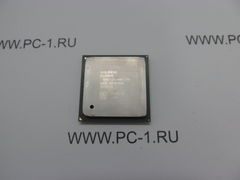 Процессор Socket 478 Intel Celeron 1.7GHz /400FSB