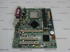 Мат плата MB MSI MS-7254 /S775 /2xPCI /PCI-E x16