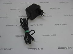 Блок питания AC-DC Adaptor Model: MWD-0750800U