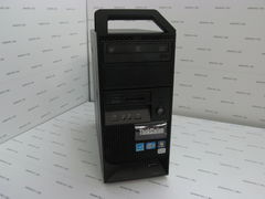 Сервер Lenovo ThinkStation E30 Quad-Core Intel