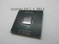 Процессор Socket mPGA478 Intel Core 2 Duo P8700