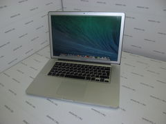 Ноутбук Apple MacBook Pro 15 Mid 2010 Core i7
