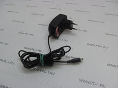 Блок питания DC Adaptor Switching Power Supply