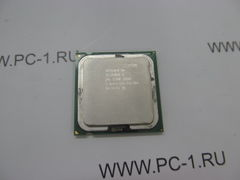 Процессор Socket 775 Intel Celeron D 3.06GHz