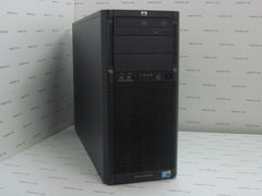 Сервер 5U Tower HP ProLiant ML150 G6 Intel XEON