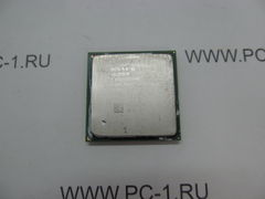 Процессор Socket 478 Intel Celeron 2.0GHz /400FSB
