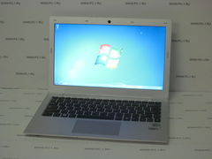 Ультрабук Topstar TU131 Intel Core i5-3317U