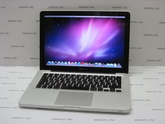 Ноутбук Apple Macbook Pro A1278 Intel Core 2 Duo