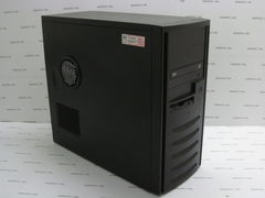 Компьютер Intel Core i5-2500 (3.3GHz) /DDR3 8Gb