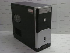 Компьютер 4-ядра Intel Core i5-4460 (3.20GHz)