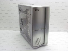 Компьютер 4-ядра Intel Core i7-950 (3.07GHz)