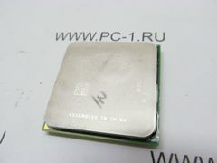 Процессор Socket AM2 AMD Athlon 64 3200+ /2.0GHZ